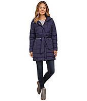 Женская куртка U.S. POLO ASSN р.L 48-50 на осень, куртки женские осенние