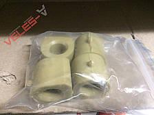 Втулки стабилизатора Ваз 2101, 2102, 2103, 2104, 2105, 2106, 2107 полиуретановые