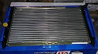 Радиатор Lanos с кондиционером LSA96182261