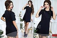 """Платье в стиле """" беби долл"""", фото 1"""