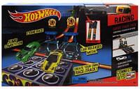 Детский трек Hot Wheel 3085