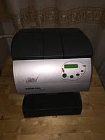 Solis Master 5000 Digital автоматическая кофемашина, фото 1