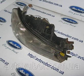 Фара правая Ford Mondeo MK2 96-00