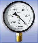 Терморегулятор ТУДЭ-1