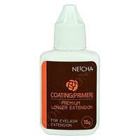 Праймер для наращивания ресниц Neicha Premium 15 мл