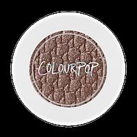 Тени Colourpop Supershock (3)