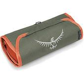 Косметичка Osprey Ultralight Washbag Roll Orange (оранжевый)