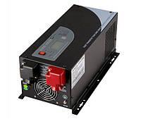 Инвертор (ИБП) POWER STAR IR SANTAKUPS IR1512 1500 Вт/12 В, чистая синусоида, фото 1