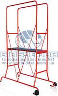 Помост металлический ELKOP Modulo 100
