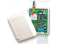 Эмулятор телефонной линии Орион УСО 18 кГц-GPRS (Интеграл)