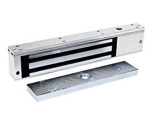 Электромагнитный замок Kraft Locks KRF-300 LED