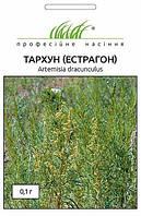 Семена Эстрагон (Тархун) 0,1 грамма Hem Zaden