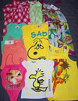 Детская  одежда  Zippy +Zara+ Disney