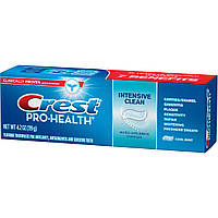 Crest Pro-Health Intensive Clean Cool Mint - Зубная паста, 119 г