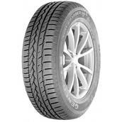 Шина General Tire Snow Grabber 275/40 R20 106V