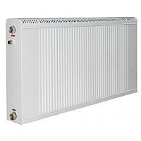Медно-алюминиевый радиатор Термия РБ 40/60