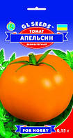 Семена Томат Апельсин 0,15г  For Hobby