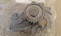 Насос водяной (Помпа) 484FC-1307010 Chery Elara А21 (Чери Элара)