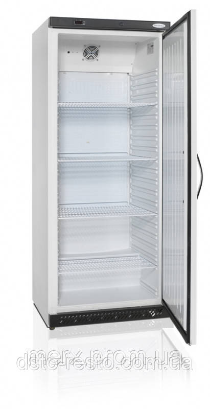Холодильный шкаф Tefcold UR600