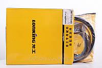 РМК  г/ц стрелы ZL50F-720000B CDM855 на погрузчик CDM-855