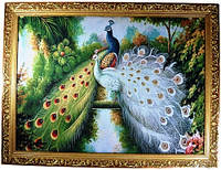 Картина гобелен 60х80