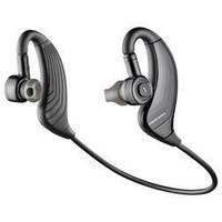 Bluetooth акустика наушники Plantronics BackBeat 903+, фото 1