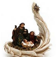 Декоративная статуэтка Рождественский Вертеп