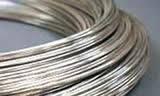 Проволока вязальная  ф 1,2, 3, 4, 5, 6, 7, 8, 9, 10, мм ГОСТ 3282-74 купить цена доступная, стальная пружинная, егоза,.