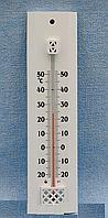 """Комнатный термометр П-2, """"Стеклоприбор"""", фото 1"""