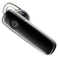 Bluetooth гарнитура Plantronics Marque M155 Black