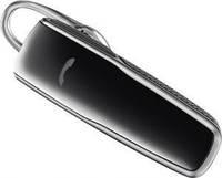 Bluetooth гарнитура Plantronics M55 Multipoint + АЗУ