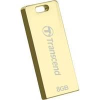 USB 8Gb Transcend JetFlash T3G (TS8GJFT3G)