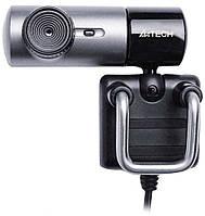 Web-камера A4 PK-835G USB Black (PK-835G)
