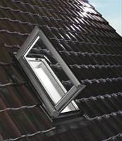 Люк для выхода на крышу WDA Designo R3