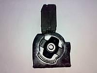 Подушка двигателя передняя BYD F3(БИД Ф3).  BYDF3D-1001110