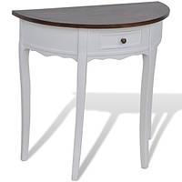 Консольный столик D148