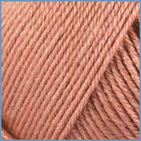Пряжа для вязания Valencia Australia, цвет 024