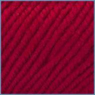 Пряжа для вязания Valencia Australia, цвет 211