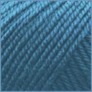 Пряжа для вязания Valencia Australia, цвет 304