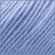 Пряжа для вязания Valencia Australia, цвет 317