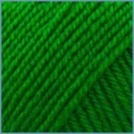 Пряжа для вязания Valencia Australia, цвет 406