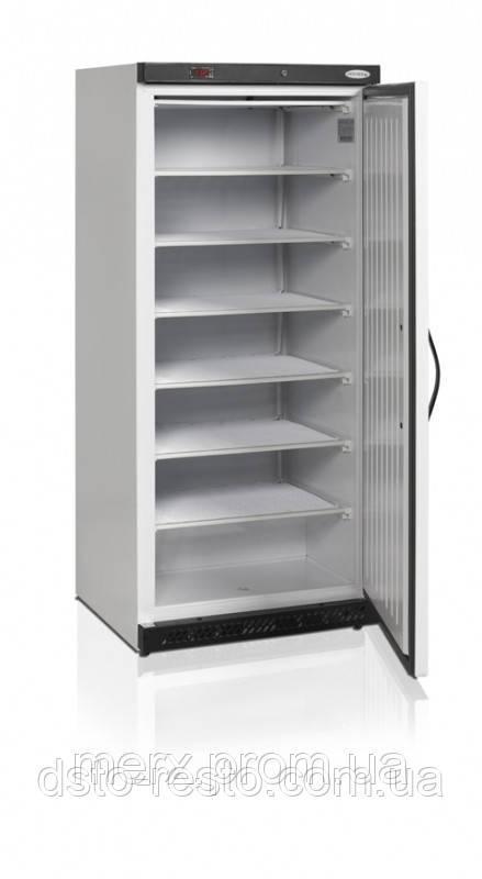 Морозильный шкаф Tefcold UF550