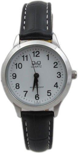 Часы Q&Q C153J814Y