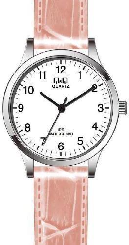 Часы Q&Q C213J808Y
