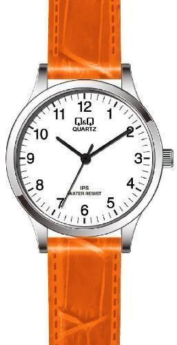 Часы Q&Q C213J809Y
