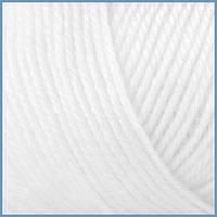 Пряжа для вязания Valencia Australia, цвет 0601