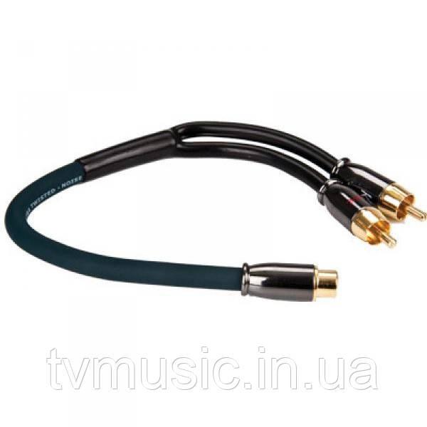 Межблочный кабель Kicx DRCA02M