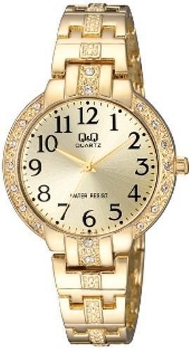 Часы Q&Q F547J003Y