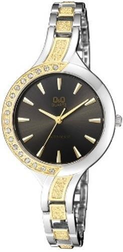 Часы Q&Q F551J402Y