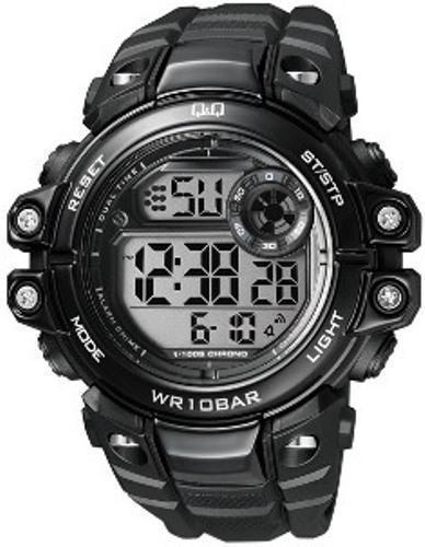 Часы Q&Q M151J003Y
